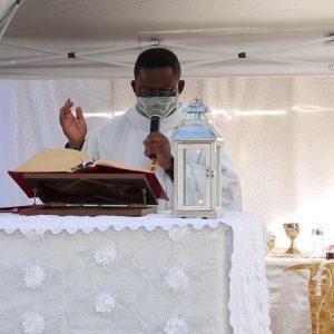 12/25/2020 Christmas Day Spanish Mass