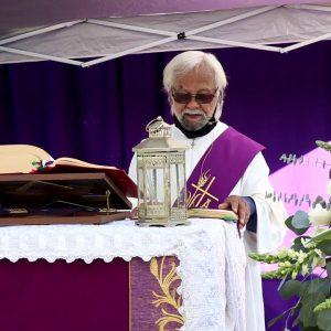 12/6/2020 Spanish Mass