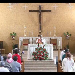 5/16/2021 English Mass
