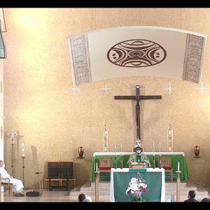 7/4/2021 Spanish Mass