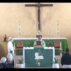 8/1/2021 Spanish Mass
