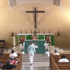 8/22/2021 English Mass