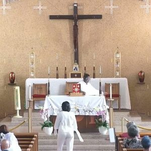 8/15/2021 English Mass