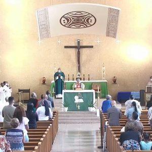 8/8/2021 English Mass